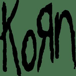 korn-fav